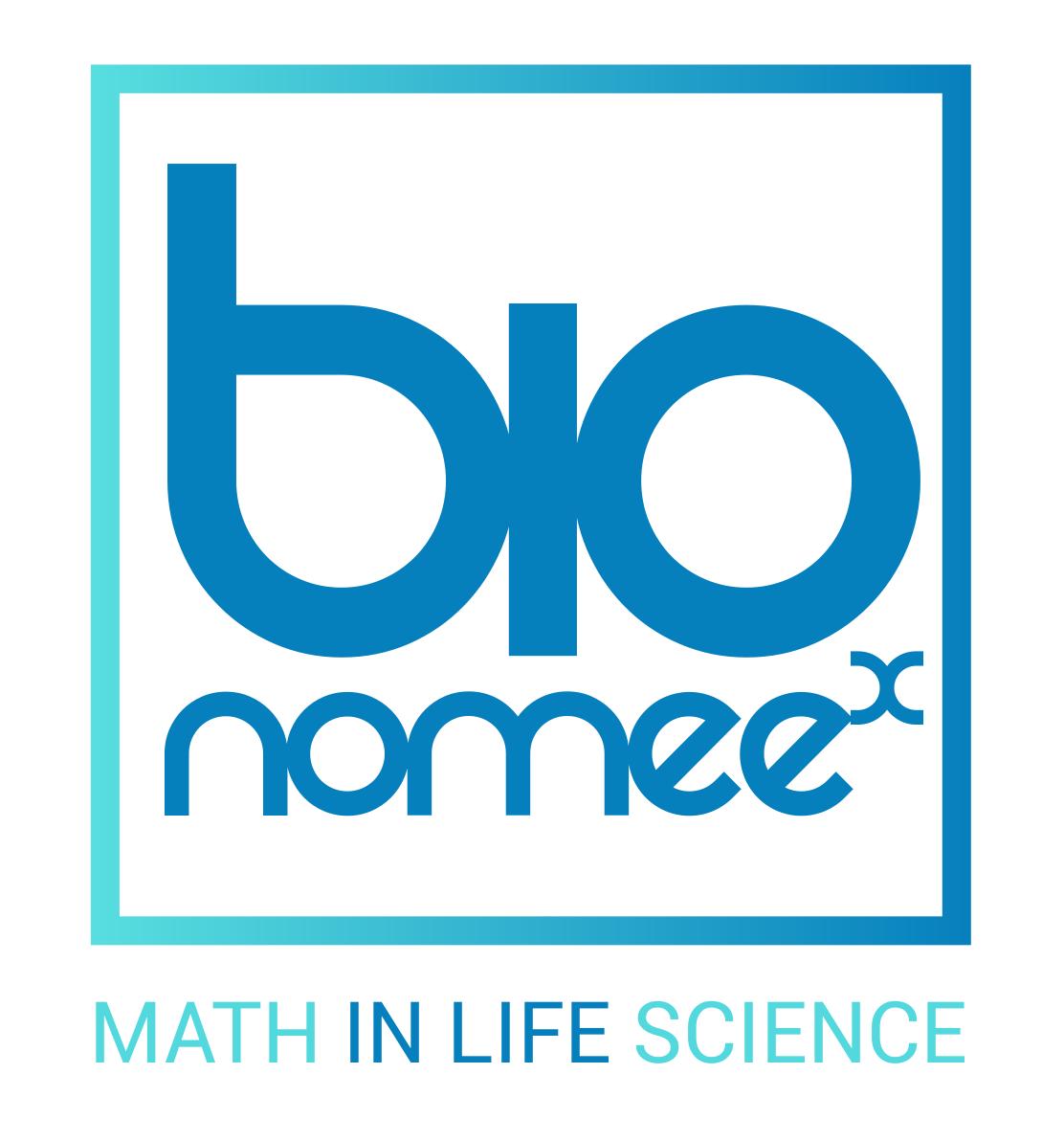 BionomeeX